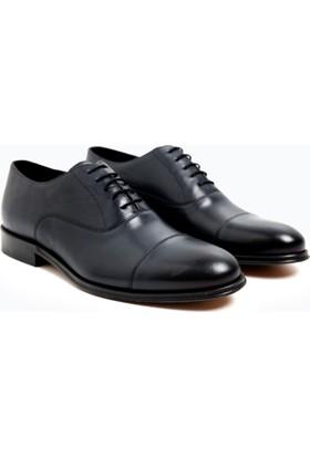 Cacharel K02 Ayakkabı Lacivert