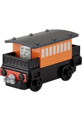 Thomas & Friends Adventures Küçük Tekli Tren Henriette