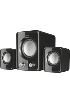 Trust 21525 Compact 2.1 Speaker