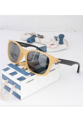 Clariss Marka Güneş Gözlüğü - Gg273