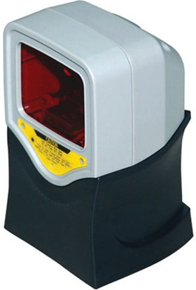 Zebex Z-6010 Masaüstü Lazer Barkod Okuyucu / Usb