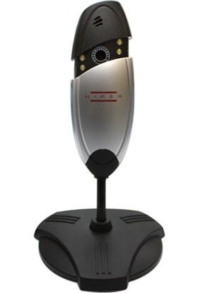Hiper 1241 12Mp-350K Web Kamera