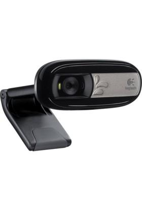 Logitech C170 Web Kamera 960-001066 V-U0026