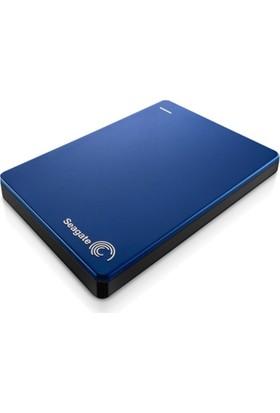 Seagate 2.5 1Tb Bplus Usb3.0 Mavi Stdr1000202