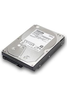 Toshiba 3,5 2Tb 7200Rpm 64Mb Sata 3 Dt01Aca200
