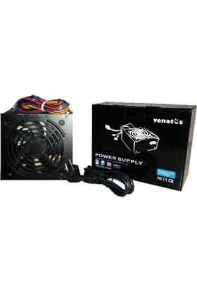 Venatüs Atx230R Pro 230W Güç Kaynağı-12Cm Fanlı