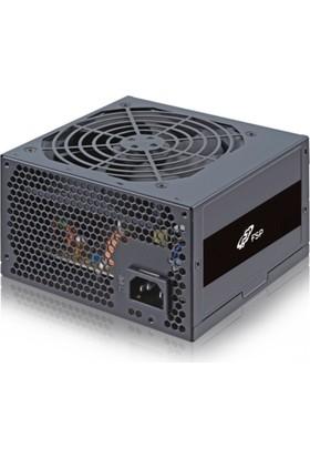 Fsp Fsp500-60Ahbc 500W Aktif Pfc Güç Kaynağı