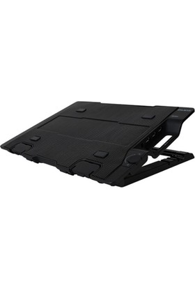Zalman Zm-Ns2000 17 Notebook Soğutucu
