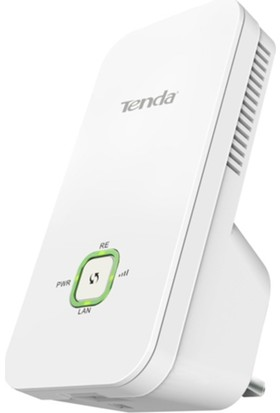 Tenda A300 Wifi-N 300Mbps Menzil Arttırıcı