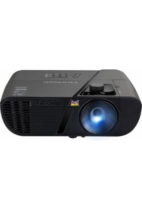 Viewsonic Pro7827Hd 1920X1080 Dlp 2200 Ans 3D