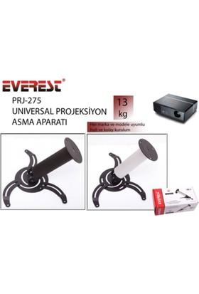 Everest Prj-275 Projeksiyon Askı Aparatı 20Cm