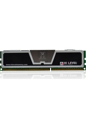 Hı-Level 4Gb 1600Mhz Ddr3 Ram Hlv-Pc12800/4G Soğ
