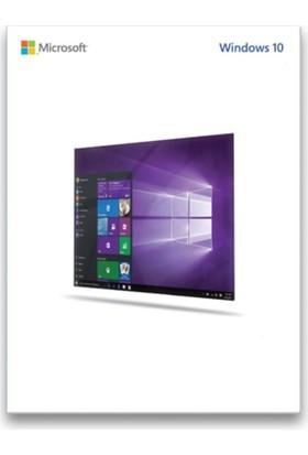 Ms Windows 10 Pro Fqc-08944 32Bıt Tr (Oem)