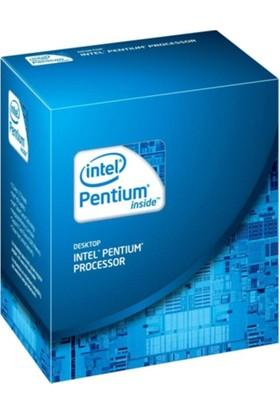 Intel Pentium G3260 3.30 Ghz 3M 1150P