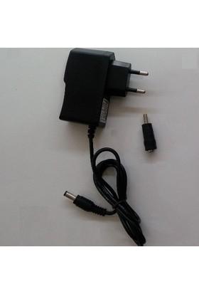 Gimax Vakitmatik İmsakiye Modem Adaptörü 5V 1A