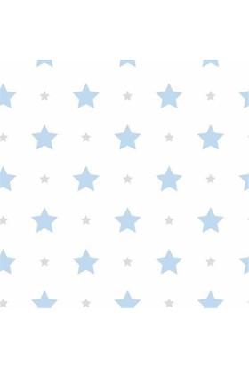 Dekonil Milky Baby Bebek Çocuk Odası Duvar Kağıdı 412-2