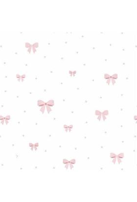 Dekonil Milky Baby Bebek Çocuk Odası Duvar Kağıdı 415-1