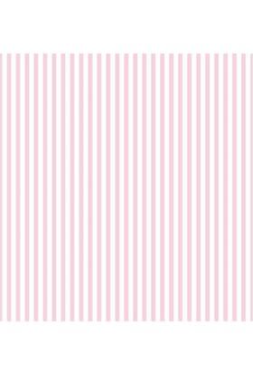 Dekonil Milky Baby Bebek Çocuk Odası Duvar Kağıdı 425-3