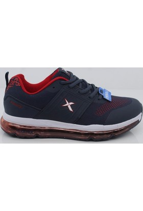 Kinetix 100238572 Erbus Günlük Erkek Spor Ayakkabı