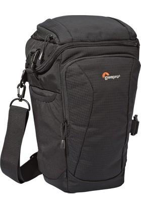 Lowepro Toploader Pro 75 AW II (Siyah)