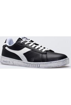 Diadora Game L Low Waxed Erkek Günlük Ayakkabı