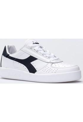 Diadora B.Elite Erkek Günlük Ayakkabı