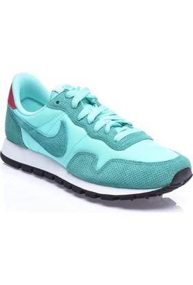 premium selection d5383 71099 Nike Pegasus 30 & Nike Pegasus 32, 33 ve Dahası Burada!