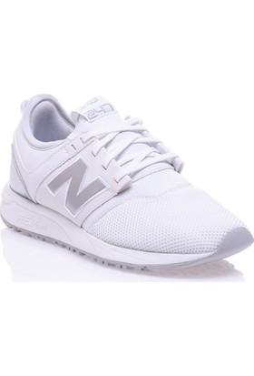 New Balance 247 Classic Beyaz Kadın Günlük Ayakkabı