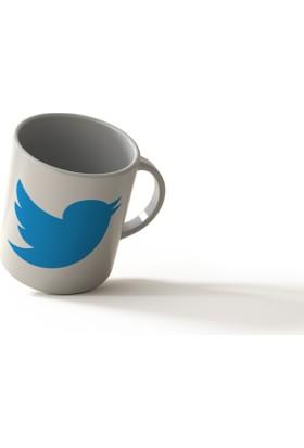 YTPazar Sosyal Medya Bardağı