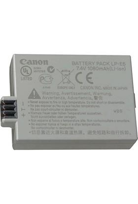 Canon LP-E5 Batarya