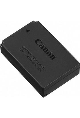 Canon LP-E12 Batarya