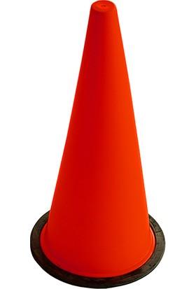 USR 42 cm Büyük Boy Kırmızı Antrenman Hunisi
