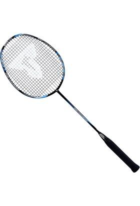 Talbot Torro Arrowspeed 299.6 Grafit Badminton Raketi