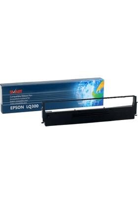 Smart Epson LQ 800 LX300/350 Şerit