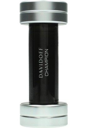 Davidoff Champion Edt 90 Ml Erkek Parfüm