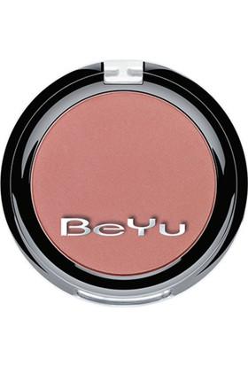 Beyu Cheeky Color Blush - 151