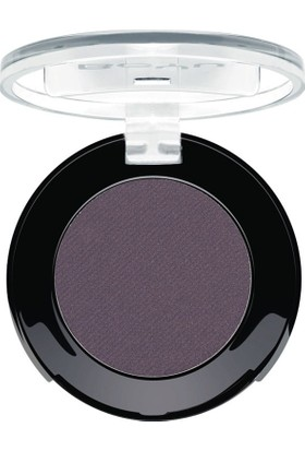 Beyu Color Swing-311 Eyeshadow