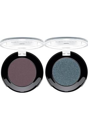 Beyu Color Swing-324 Eyeshadow