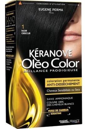 Keranove Color - 1