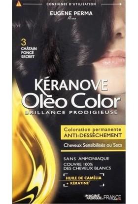 Keranove Color - 3