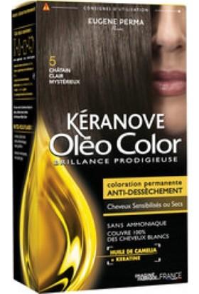Keranove Color - 5