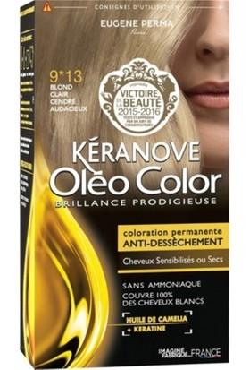Keranove Color - 9,13