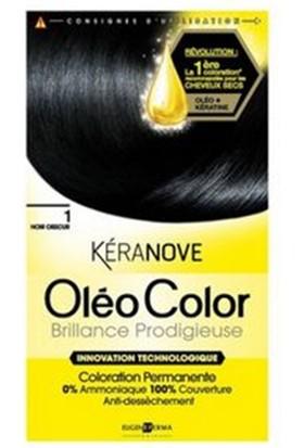 Keranove Color - 10