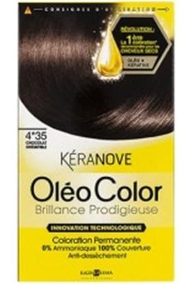 Keranove Color - 4,35