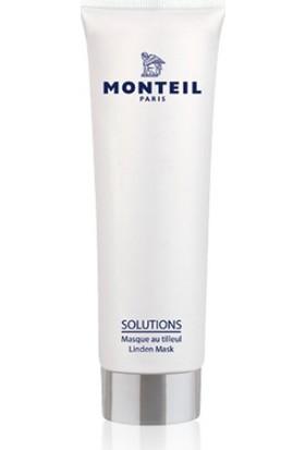 Monteıl Solutıons Lınden Mask 75Ml