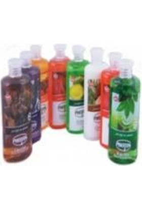 Photon Shower Gel Strawberry & Peelıng 600Ml