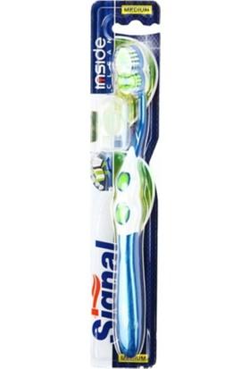 Signal Inside Clean Diş Fırçası