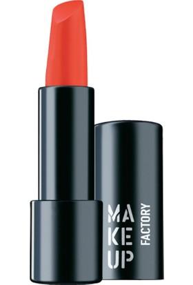Make-Up Magnetic-324 Semi-Matt&Ll Lips