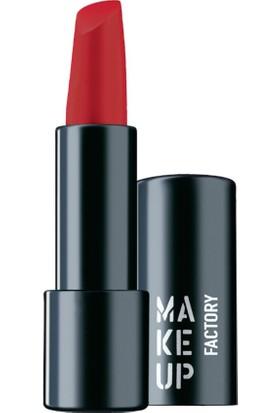 Make-Up Magnetic-369 Semi-Matt&Ll Lips