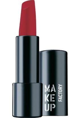 Make-Up Magnetic-386 Semi-Matt&Ll Lips